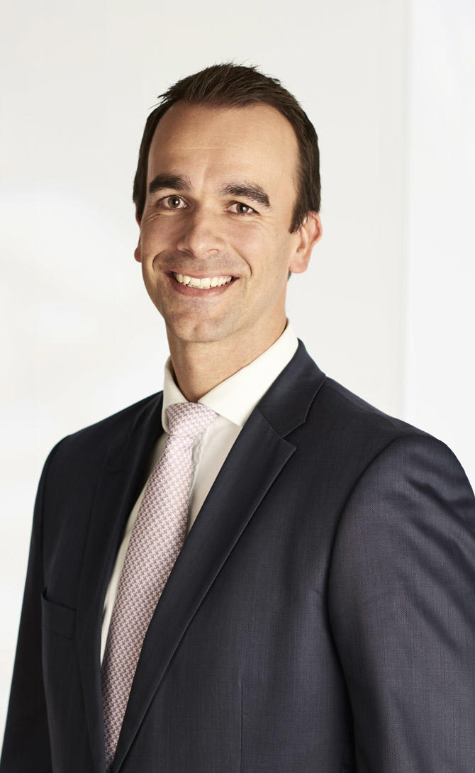 Steven rode real estate agent melbourne
