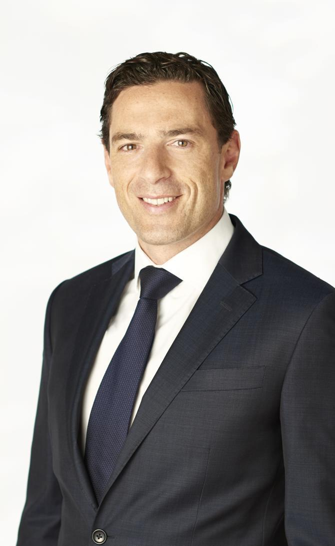 Grant samuel real estate agent melbourne