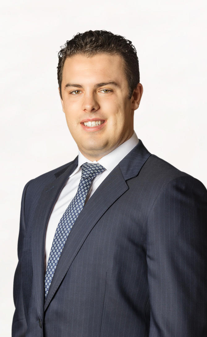 Duncan fraser smith real estate agent melbourne