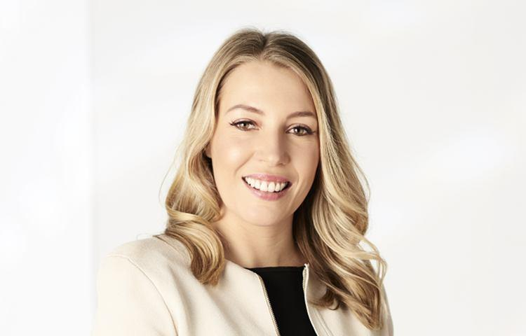 Robyn feigen real estate agent south yarra