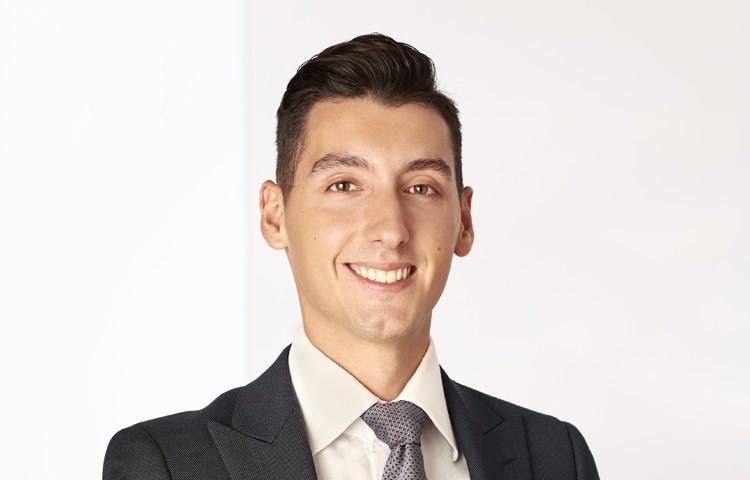 John angelopoulos real estate agent south yarra