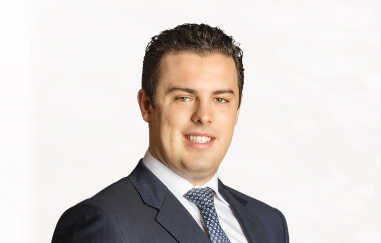 Duncan fraser smith real estate agent south yarra